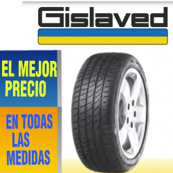 Neumáticos Gislaved